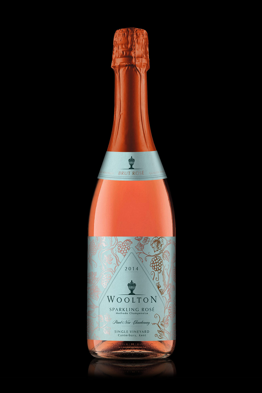 Woolton-Sparkling-Wine-Design-Packaging-1-1280x1920